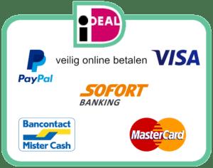 betalings-logo-lomed
